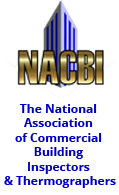 NACBI logo